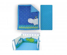 Спални комплекти smarTrike toTs - Baby 240112
