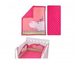 Спални комплекти smarTrike toTs - Baby 240110