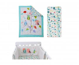Спални комплекти smarTrike toTs - Baby 240104