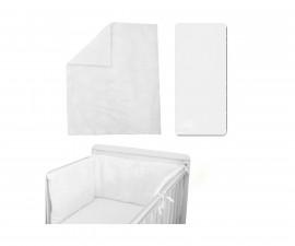 Спални комплекти smarTrike toTs - Baby 240111