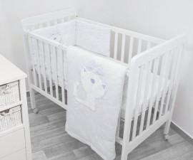 Спални комплекти smarTrike toTs - Baby 240107
