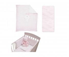 Спални комплекти smarTrike toTs - Baby 240108