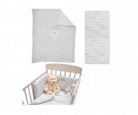 Спални комплекти smarTrike toTs - Baby 240109