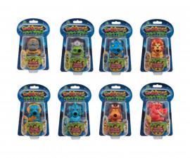 Забавни играчки Gloopers GLR01000
