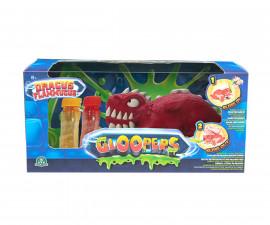 Забавни играчки Gloopers GLR03000