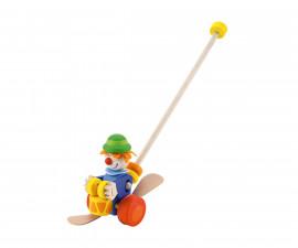 Дървени играчки Sevi 82190