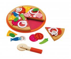 Дървени играчки Sevi 82319