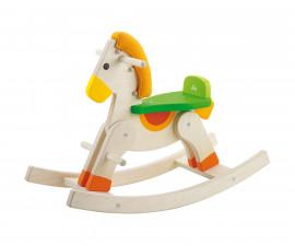 Дървени играчки Sevi 82328