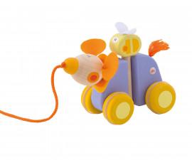 Дървени играчки Sevi 82890