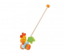 Дървени играчки Sevi 82891