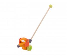 Дървени играчки Sevi 82892