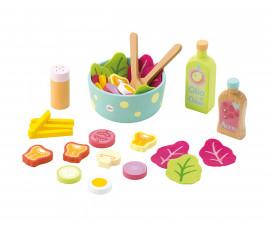 Дървени играчки Sevi 82986