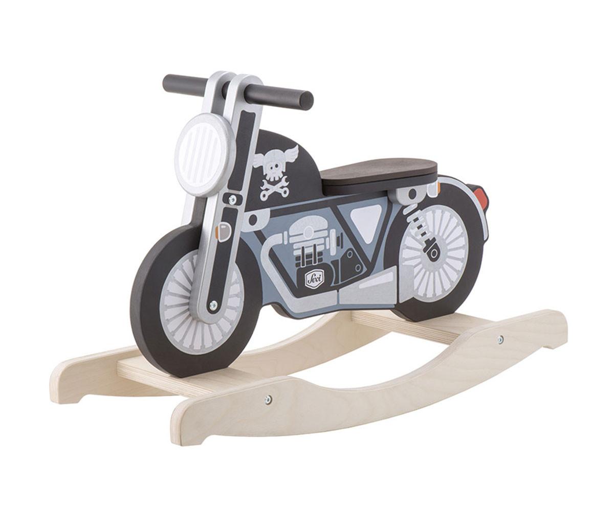 Дървени играчки Sevi 82990