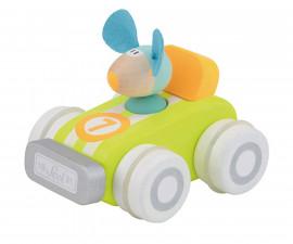 Дървени играчки Sevi 83039