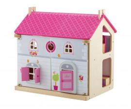 Дървени играчки Sevi 83045