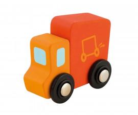 Дървени играчки Sevi 82904
