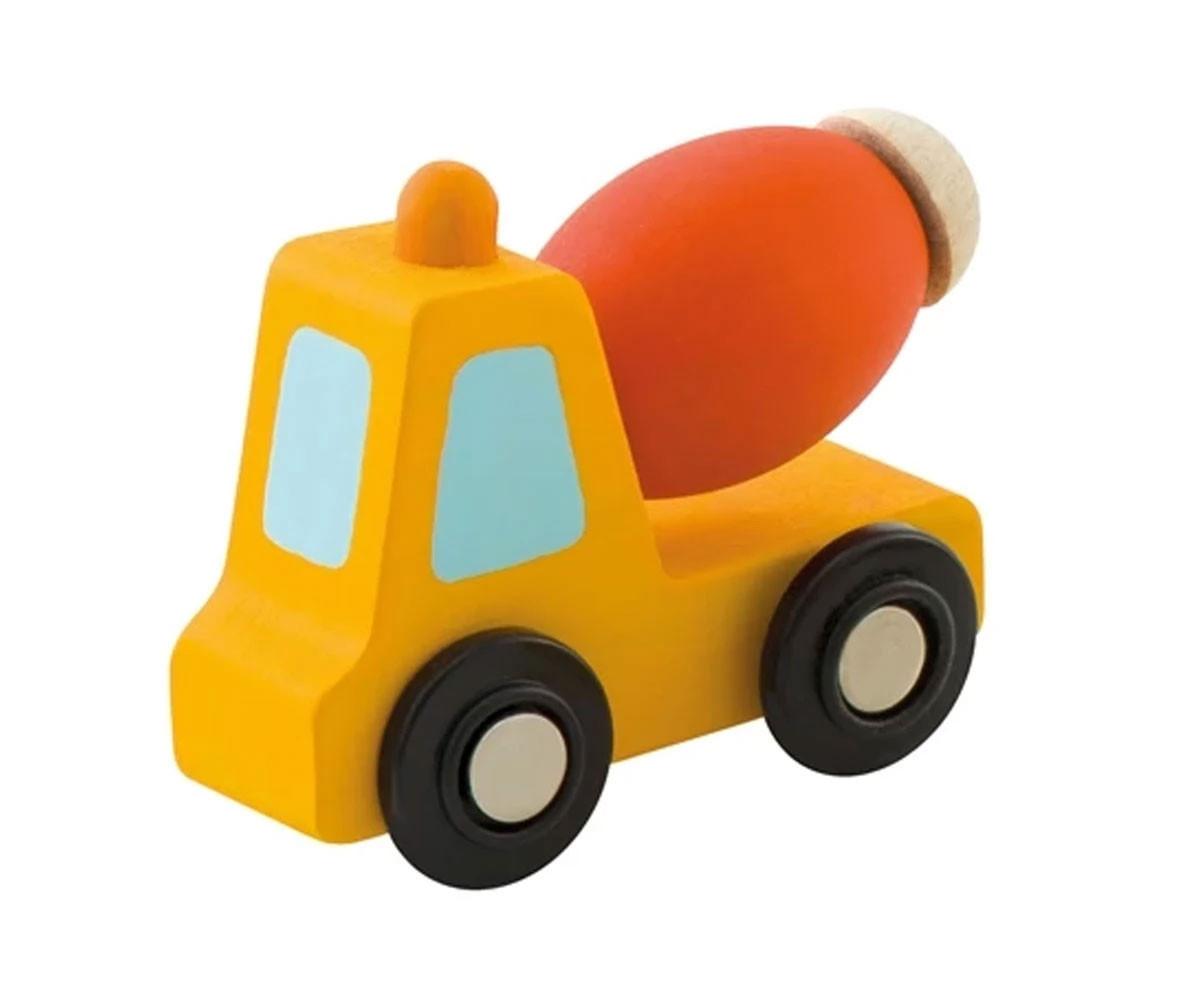 Дървени играчки Sevi 85701