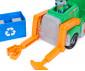 Играчка за деца Пес Патрул - Kамион за рециклиране на Роки Spin Master 6058512 thumb 5
