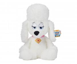 Играчка за деца Пес Патрул - Плюшена играчка Делорес, 73см 6061855
