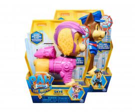 Играчка за деца Пес Патрул - Кученца на мисия, асортимент 6061495