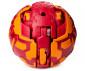 Герои от филми Spin Master 6051243 thumb 6