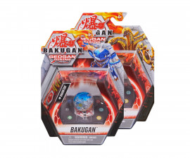 Топчета Bakugan Geogan Rising, асортимент 6061459