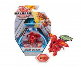 Ултра топчета Bakugan Dragonoid 6061006