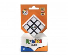 Игра кубче рубик 6062795