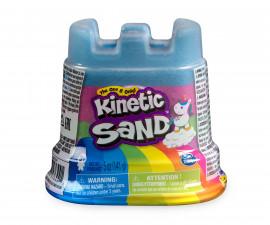 Детски несъхнещ кинетичен пясък