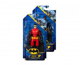 Играчка за деца Батман - Фигури 15см, асортимент Spin Master 6055412