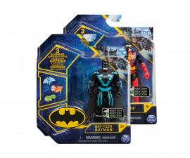 Играчка за деца Батман - Фигури 10 см, асортимент 6055946