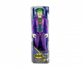 Играчка за деца Батман - Жокера, 30см 6063093