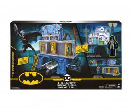 Играчка за деца Батман - Комплект с мисии 6058292
