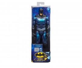 Играчка за деца Батман - Фигурка в син костюм, 30см 6062851