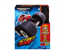 Air Hogs - Радиоуправляемо бъги Stunt Shot