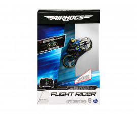 Air Hogs - Радиоуправляем летящ мотор