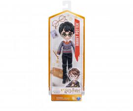 Кукла Хари Потър Spin Master 6061836