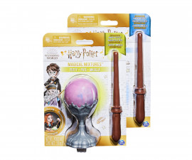 Хари Потър - Магически отвари, асортимент Spin Master 6062565