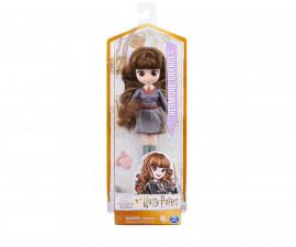 Кукла от филма Harry Potter - Хърмаяни 6061835