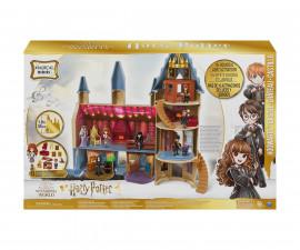 Игрален комплект Хари Потър - Замъкът Хогуортс 6061842