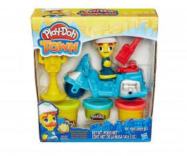 Моделиране Hasbro Play Doh B5959