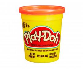 Моделиране Hasbro Play Doh B6756