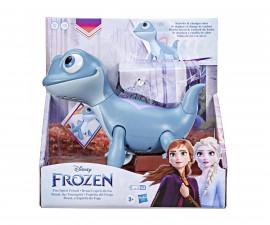 Кукла Frozen 2 - Саламандър F1558