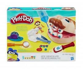 Моделиране Hasbro Play Doh B5520