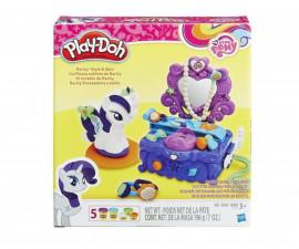 Моделиране Hasbro Play Doh B3400