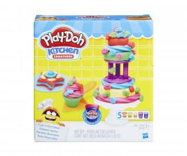 Моделиране Hasbro Play Doh B9741