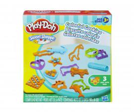 Моделиране Hasbro Play Doh A7656