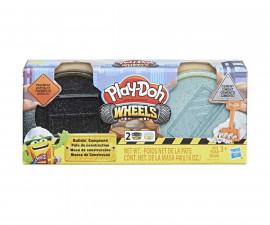 Моделиране Hasbro Play Doh E4508