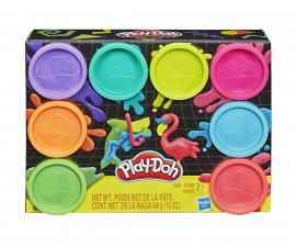 Моделиране Hasbro Play Doh E5044