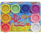 Моделиране Hasbro Play Doh E5044 thumb 2
